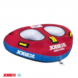 Jobe 2 persoons funtube Double Trouble