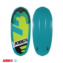Board Jobe Stimmel Multi Position wakeboard kneeboard