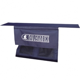 Talamex zitbanktas, Nautic Gear Watersport