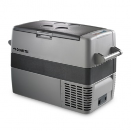 Dometic Coolfreeze CF-50 Koelbox