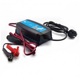 Victron Blue Power acculader IP65 12 volt 10 Ampere
