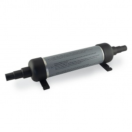 Albin Pump Actief Carbon Filter