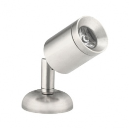 Allpa Mini leeslamp LED 12-24 Volt