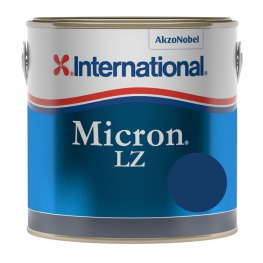 Antifouling International Micron LZ