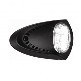 Attwood Dockinglicht LED 12 volt
