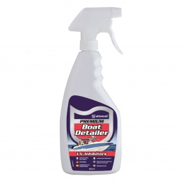 Attwood Boot Detailer 650ml