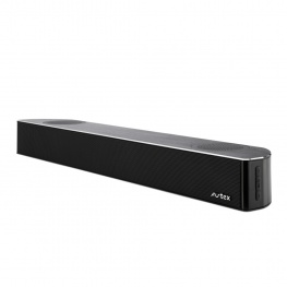 Avtex Soundbar SB-195BT