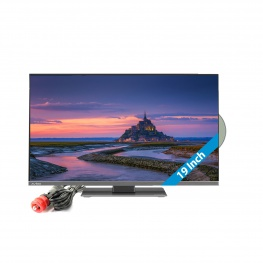 Avtex L199DRS 12 volt 19 Inch TV