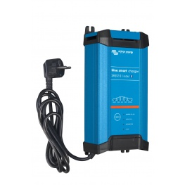 Victron Blue Smart IP22 acculader 24 Volt 8 Ampere