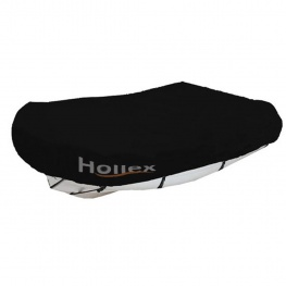 Boothoes Rubberboot Premium Hollex