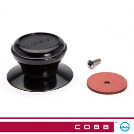Cobb Barbecue reserve knop deksel