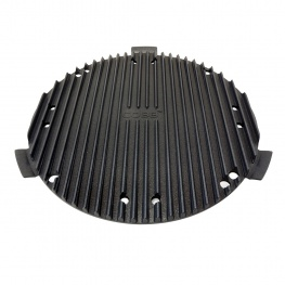 Cobb  Barbecue Grillplaat Plus