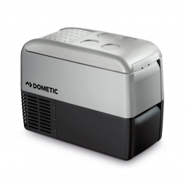Dometic Coolfreeze CF-26 Koelbox
