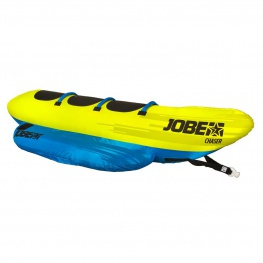 Jobe 3 persoons funtube Chaser