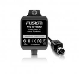 Fusion BT-200 Bluetooth adapter