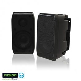 Fusion Cube Speakers MS-BX 3020 waterbestendige opbouw luidsprekers