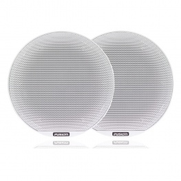 Fusion Marine Signature Speakers-8,8 inch 280watt SG-F88W