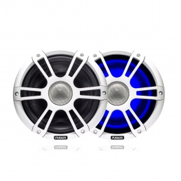 Fusion Marine Signature Speakers-7,7 inch 280watt SG-CL77SPW