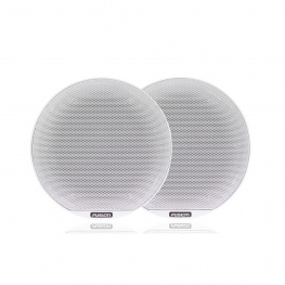 Fusion Marine Signature Speakers-6,5 inch 230watt SG-C65W