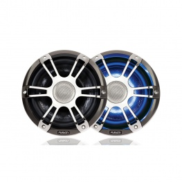 Fusion Marine Signature Speakers-6,5 inch 230watt SG-CL65SPC