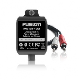 Fusion MS-BT100 Bluetooth module