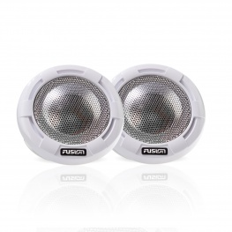 Fusion SG-TW10 Component Tweeters
