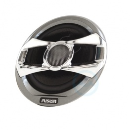 Fusion Sporty Grill voor Fusion 6 Inch Speakers MS-FR7021