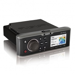 Fusion Marine Entertainment MS-UD750 Bluetooth / NMEA2000