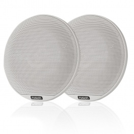 Fusion Marine Signature Speakers-7,7 inch 280watt SG-F77W