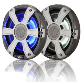 Fusion Marine Signature Speakers-7,7 inch 280watt SG-FL77SPC