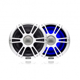 Fusion Marine Signature Speakers-6,5 inch 230watt SG-CL65SPW