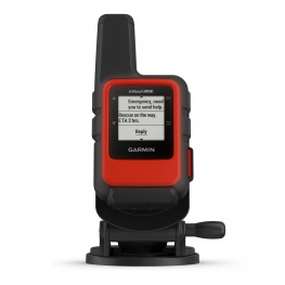 Garmin inReach Mini Marine Bundel