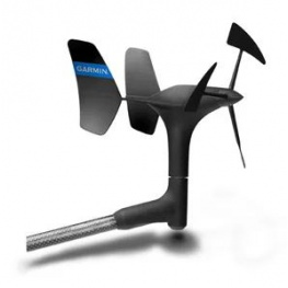 Garmin gWIND Transducer Windmeter