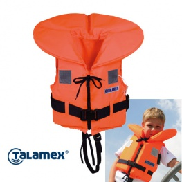Talamex Kinderreddingsvest