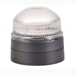 LED-Navigatieverlichting-360-graden-wit-12543039