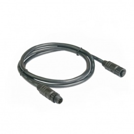 NMEA 2000 Dropcable / backbone cable