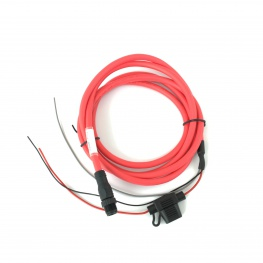 NMEA 2000 Power kabel 2 meter