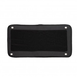 Blue Performance Base Mount t.b.v. Crew Pouch