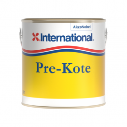 International Pre-Kote - 0.75 Liter