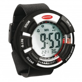 Ronstan Clear Start Race timer zeilhorloge
