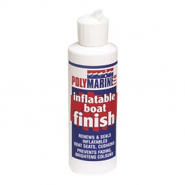 Rubberboot Finish 250ml