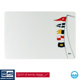 Scheepsservies Regata Placemats