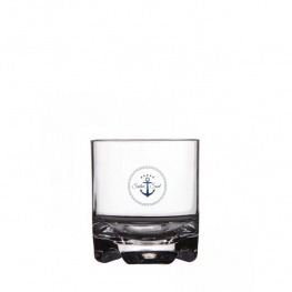 Scheepsservies Sailor Soul Waterglazen set