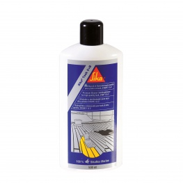 Sika teak cleaner en brightener 500ml