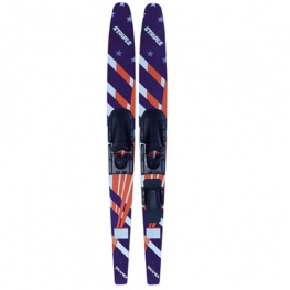 Ski Stripes Talamex, 170cm waterski