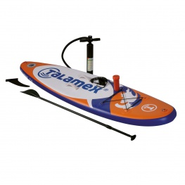 Talamex Kinder SUP Board 7.6 Wave Compleet