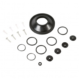 Whale Service Kit AK0553 voor Gusher Galley MK3