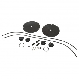 Whale Service Kit AK3528 voor Gusher 25 Nitril