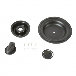 Whale Service Kit AK8035 voor Compac 50