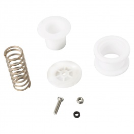 Whale Service Kit AS0556 voor Gusher Galley MK3